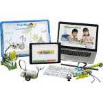 Lego Education 45300 Wedo 2.0